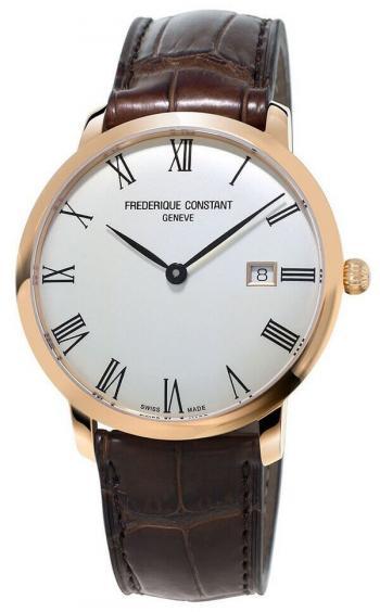 Đồng hồ nam Frederique Constant FC-306MR4S4
