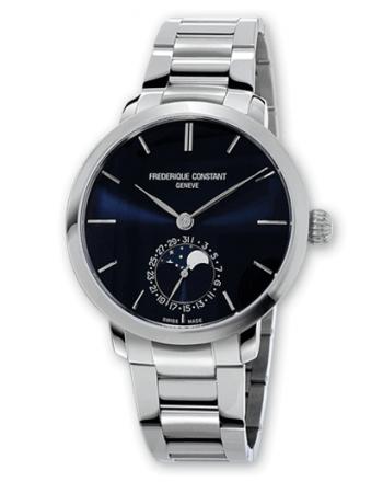 Đồng hồ nam Frederique Constant FC-703N3S6B