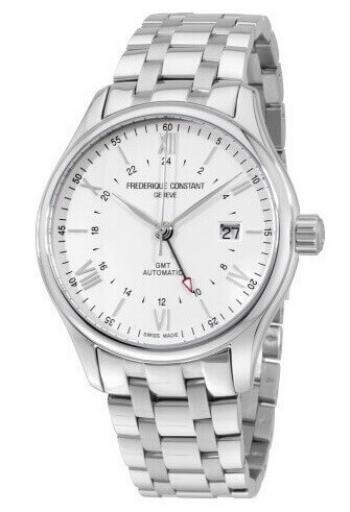 Đồng hồ nam Frederique Constant FC-350S5B6B