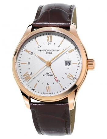 Đồng hồ nam Frederique Constant FC-350V5B4