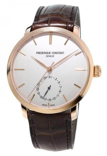 Đồng hồ nam Frederique Constant FC-710V4S4