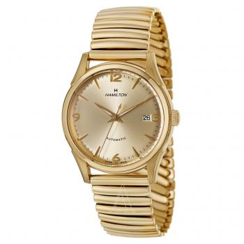 Đồng hồ nam Hamilton H38435221