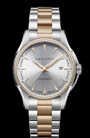 Đồng hồ nam Hamilton H32655191