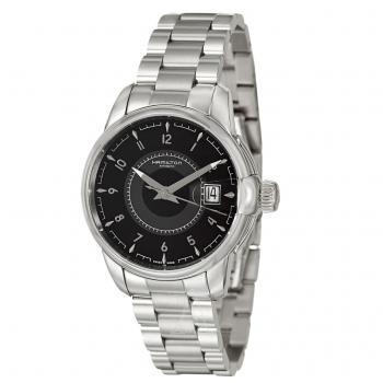 Đồng hồ nam Hamilton H40415135
