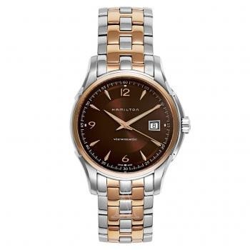 Đồng hồ nam Hamilton H32655195