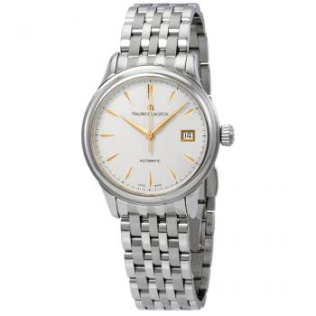 Đồng hồ nam Maurice Lacroix LC6027-SS002-136