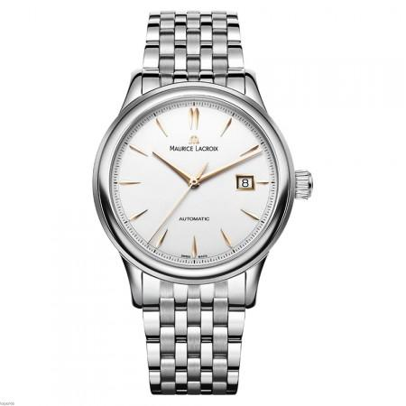 Đồng hồ nam Maurice Lacroix LC6098-SS002-131