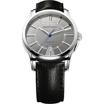 Đồng hồ nam Maurice Lacroix PT6148-SS001-230