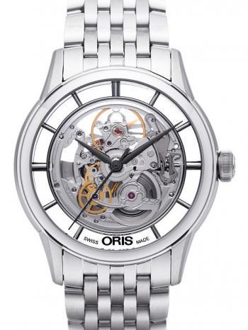 Đồng hồ nam Oris 01734768440510782177