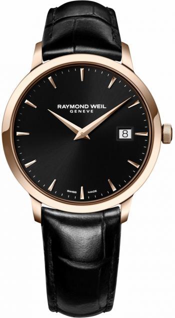 Đồng hồ nam Raymond Weil 5488-P5-C20001
