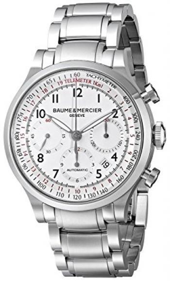 Đồng hồ nam Baume & Mecier MOA10061