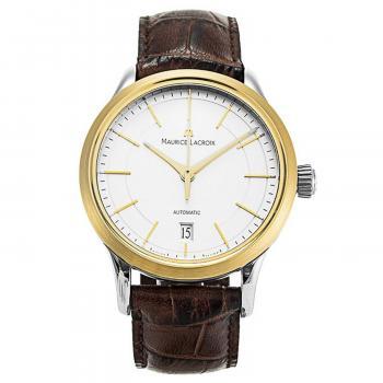 Đồng hồ nam Maurice Lacroix LC6017-YS101-130