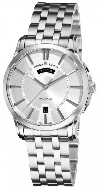 Đồng hồ nam Maurice Lacroix PT6158-SS002-13E