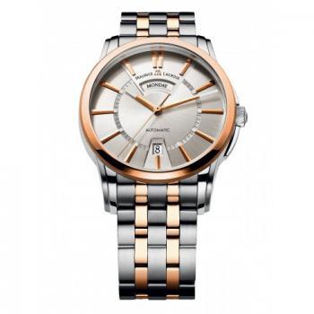 Đồng hồ nam Maurice Lacroix PT6159-PS103-13E